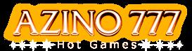 азино-3-топора.com